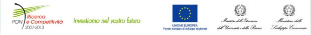 logo_PON-EDOCWORK