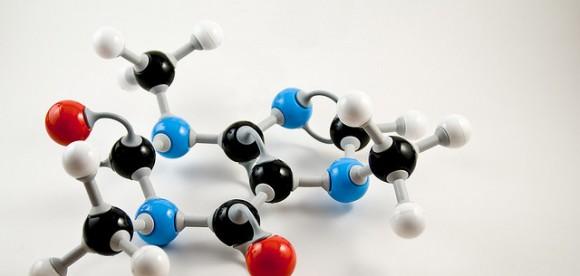 Modellazione molecolare